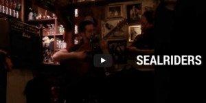 BEN KELBER Sealriders live